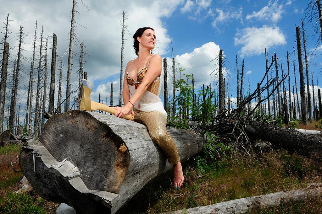 MAAK Biomasse
